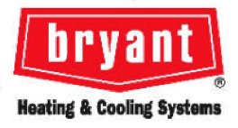 https://texascomfortsystems.com/wp-content/uploads/2018/12/bryantlogo.png