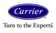 http://texascomfortsystems.com/wp-content/uploads/2018/12/carrierlogo.png
