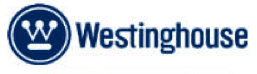 http://texascomfortsystems.com/wp-content/uploads/2018/12/westinghouse.png